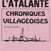 Chroniques Villageoises (1993)