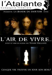 L'air de vivre (2006)