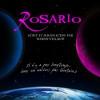 Rosario (2007)