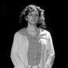 Brigitte Jumain