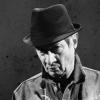 Jean Boulanger