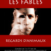 Les Fables : regards d'animaux (2013)