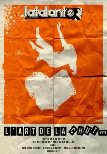 L'art de la chute (2014)