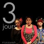 3 l'art de la chute l'atalante compagnie de théâtre château-thierry