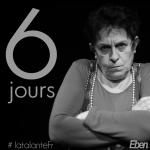 6 l'art de la chute l'atalante compagnie de théâtre château-thierry