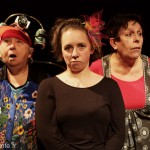 l'art de la chute l'atalante compagnie de théâtre château-thierry web5