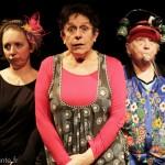 l'art de la chute l'atalante compagnie de théâtre château-thierry web6