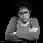 l'art de la chute l'atalante compagnie de théâtre château-thierry web7