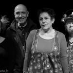l'art de la chute l'atalante compagnie de théâtre château-thierry web8