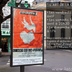 affiche-rue-web-2