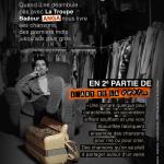 anga-pour-site-web