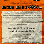 flyer-web-fevrier
