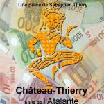 cochon d'inde l'atalante compagnie de theatre chateau thierry
