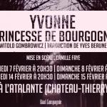 YVONNE,-PRINCESSE-DE-BOURGOGNE-banniere-web