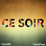 l'atalante-chateau-thierry-lipstick-tango-16