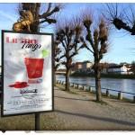 l'atalante-chateau-thierry-lipstick-tango-21