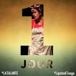 l'atalante-chateau-thierry-lipstick-tango-5