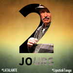 l'atalante-chateau-thierry-lipstick-tango-6