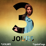 l'atalante-chateau-thierry-lipstick-tango-7