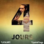 l'atalante-chateau-thierry-lipstick-tango-8