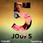 l'atalante-chateau-thierry-lipstick-tango-9