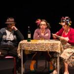 l'atalante-lipstick-tango-photo-eben-chateau-thierry-aisne-theatre-spectacle-1