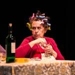 l'atalante-lipstick-tango-photo-eben-chateau-thierry-aisne-theatre-spectacle-2