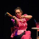 l'atalante-lipstick-tango-photo-eben-chateau-thierry-aisne-theatre-spectacle-3