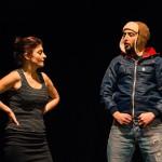 l'atalante-lipstick-tango-photo-eben-chateau-thierry-aisne-theatre-spectacle-5