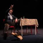 l'atalante-lipstick-tango-photo-eben-chateau-thierry-aisne-theatre-spectacle-6