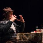 l'atalante-lipstick-tango-photo-eben-chateau-thierry-aisne-theatre-spectacle-7