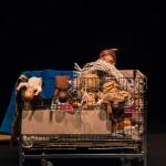 l'atalante-lipstick-tango-photo-eben-chateau-thierry-aisne-theatre-spectacle-9