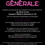 Flyer-Recto-noir-tournee-generale-l-atalante-compagnie-de-theatre