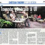article-l-union-chateau-thierry-tournee-generale-l-atalante