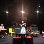 l-atalante-tournee-generale-chateau-thierry-piece-de-theatre-03