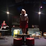 l-atalante-tournee-generale-chateau-thierry-piece-de-theatre-04