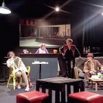 l-atalante-tournee-generale-chateau-thierry-piece-de-theatre-05