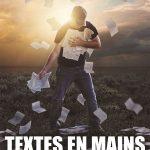 Affiche-Textes-en-mains-2018-web