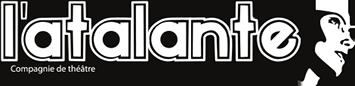 L'Atalante compagnie de théâtre