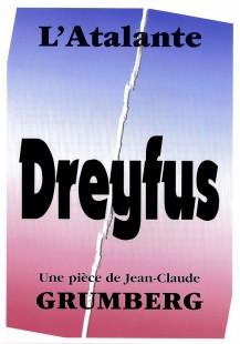 Dreyfus (2004)