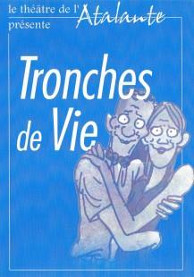 Tronche de vie (1998)