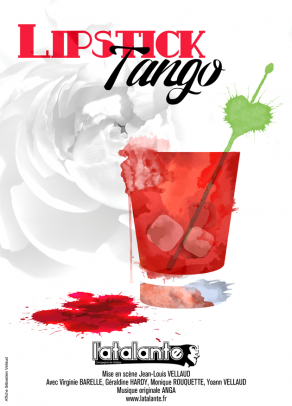 Lipstick Tango (2016)