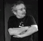Henri Davidson