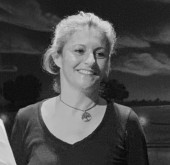 Virginie Barelle