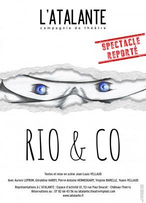 Rio & Co (2020)