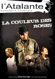 La couleur des roses (2010)