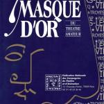 web-masque