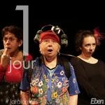1 l'art de la chute l'atalante compagnie de théâtre château-thierry
