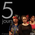5 l'art de la chute l'atalante compagnie de théâtre château-thierry
