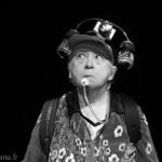 l'art de la chute l'atalante compagnie de théâtre château-thierry web2